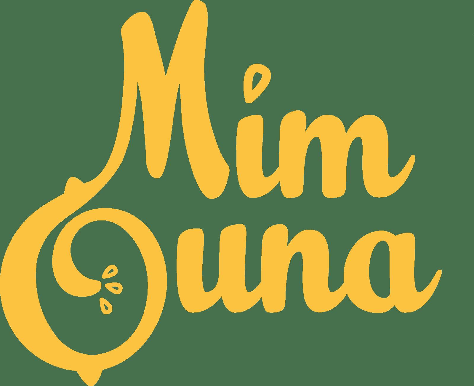 Citronnade Mimouna
