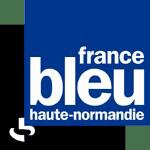 Logo_France_Bleu_Haute-Normandie