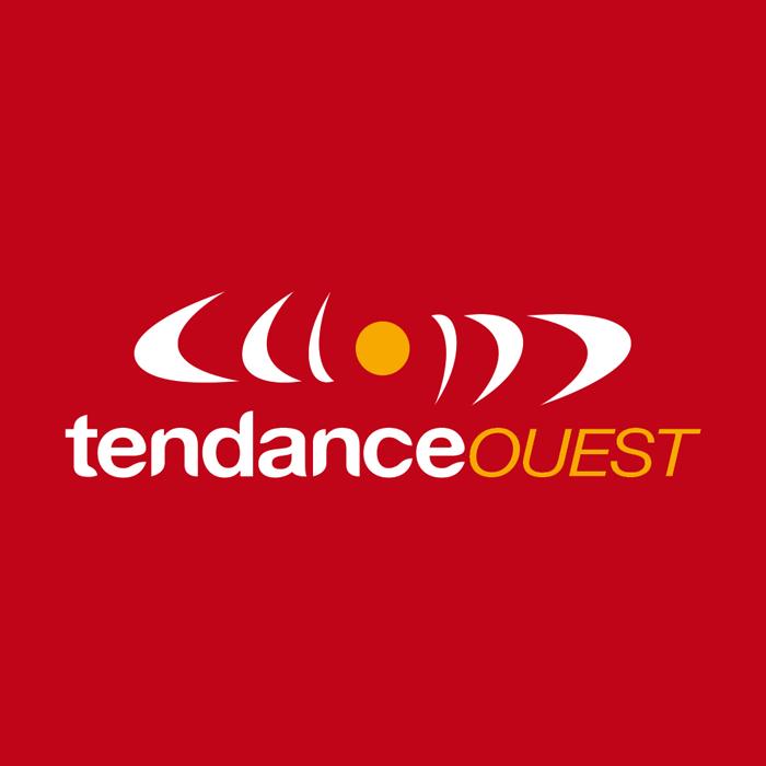 logo tendance ouest