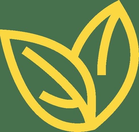 pictogramme bio
