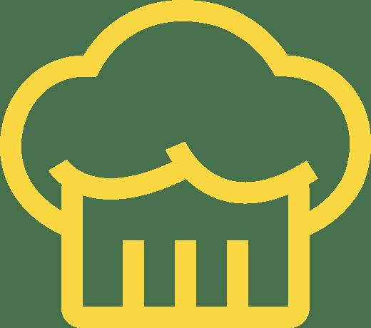 pictogramme artisan de qualité