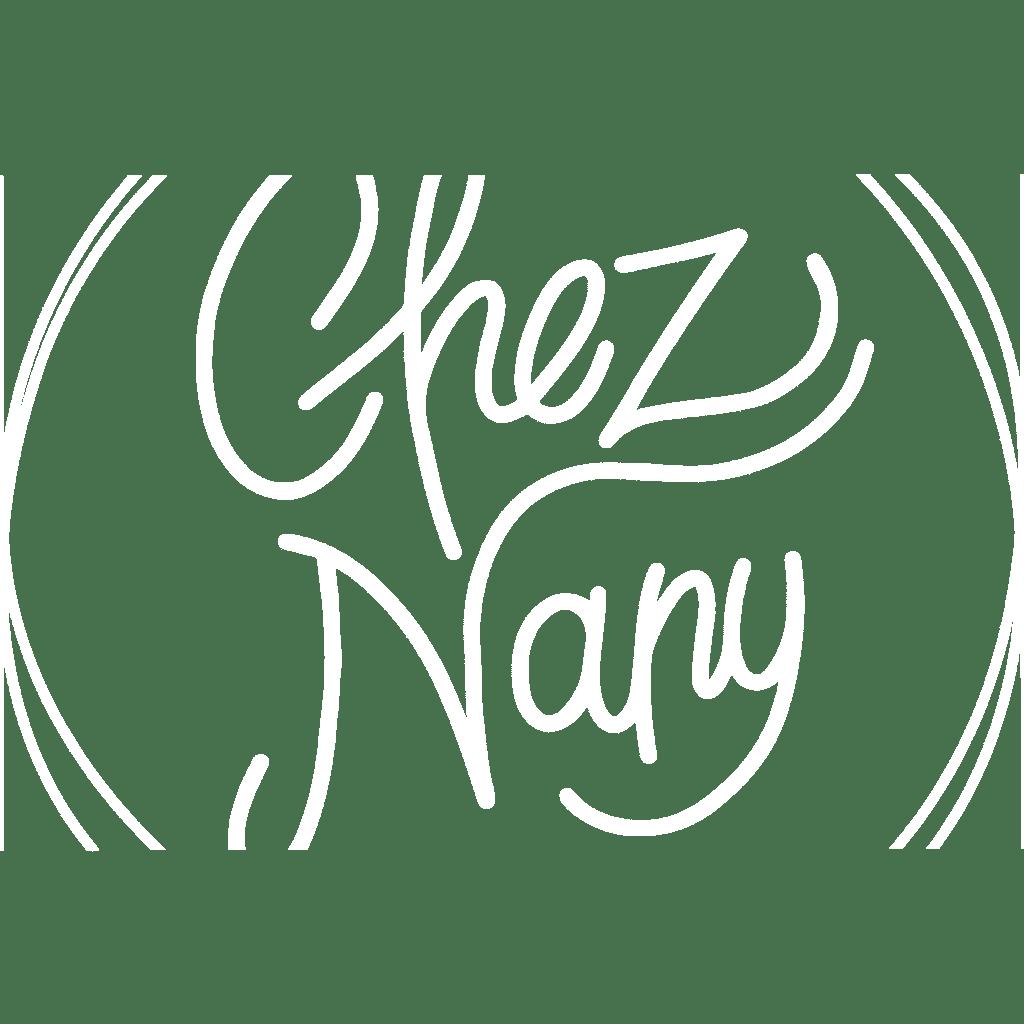 Chez nany logo