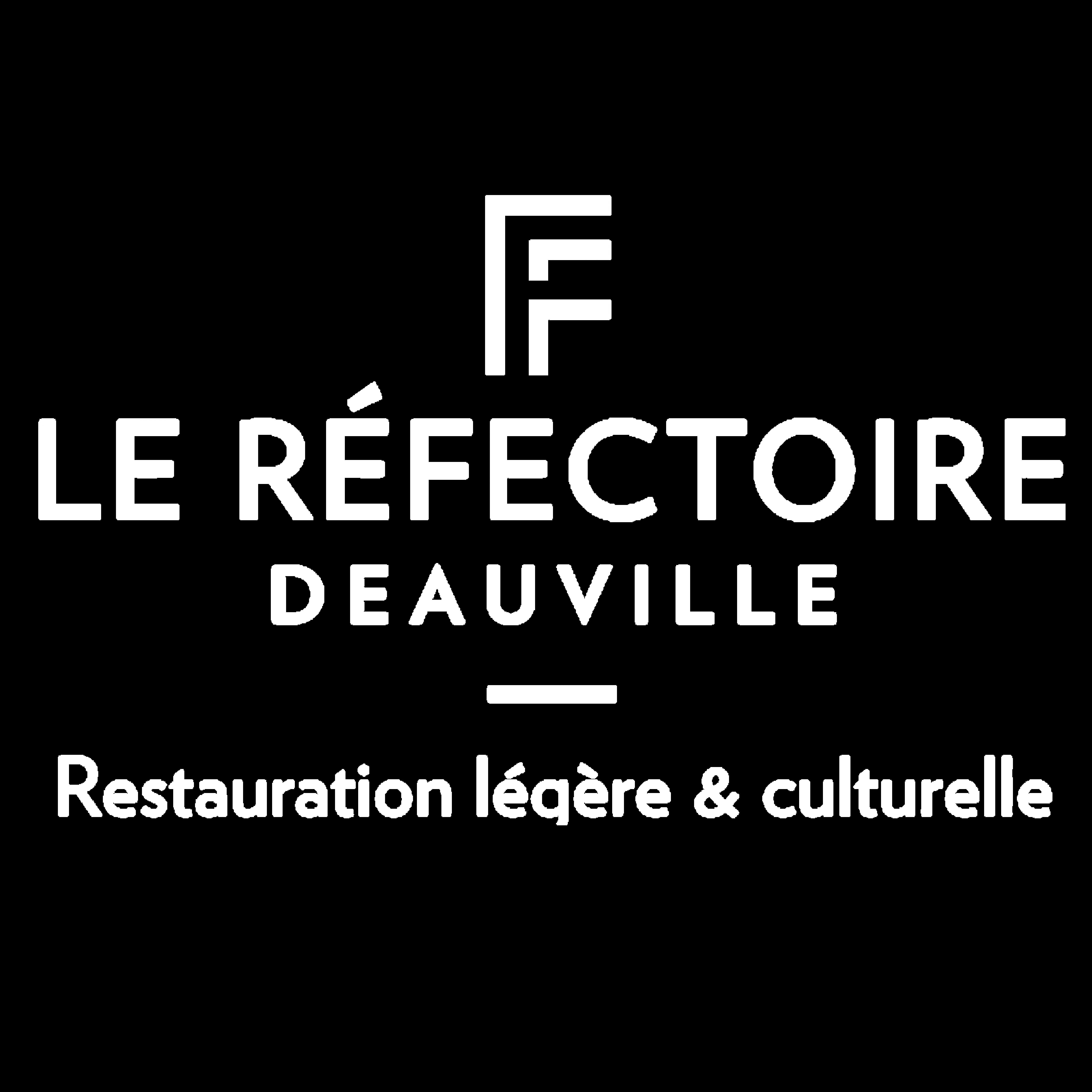 Le réfectoire logo